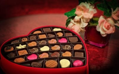 Choosing Chocolates: 4 Surefire Options for the Unsure GiftGiver